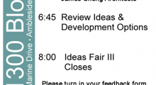 Ideas-Fair-III-Agenda
